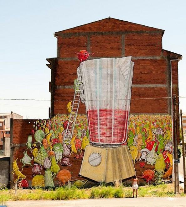 street-art-murals-11