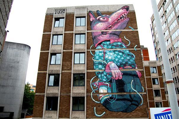 street-art-murals-12