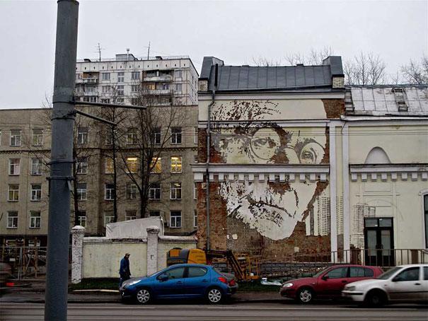 street-art-murals-15