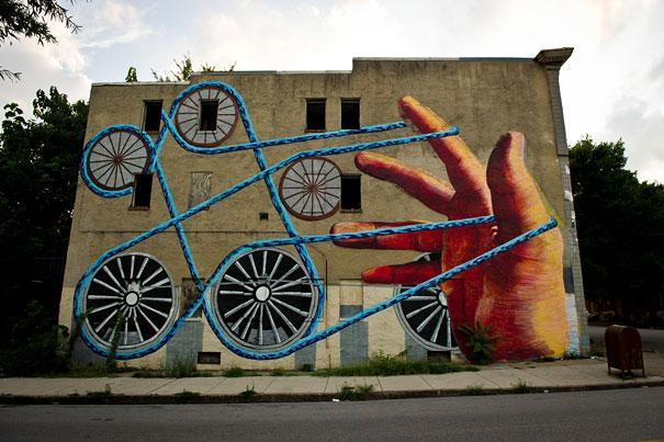 street-art-murals-17