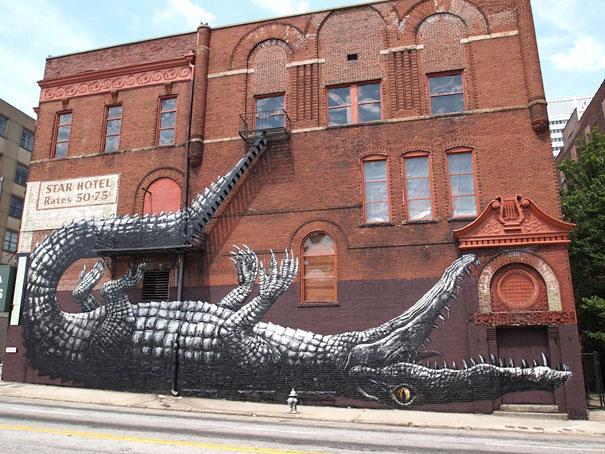 street-art-murals-18