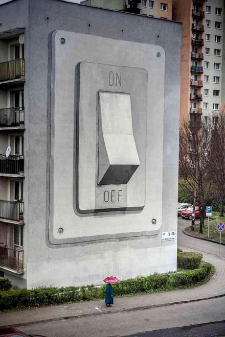 street-art-murals-19(1)