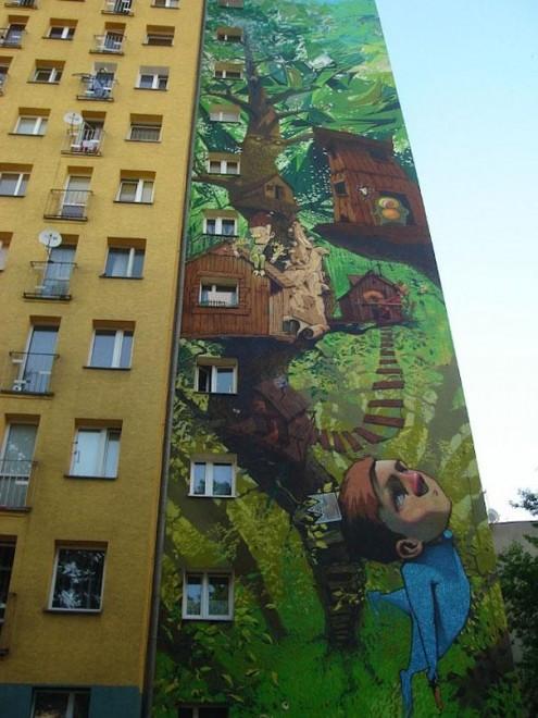 street-art-murals-2