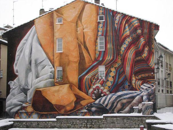 street-art-murals-20