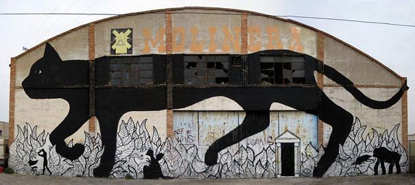 street-art-murals-21