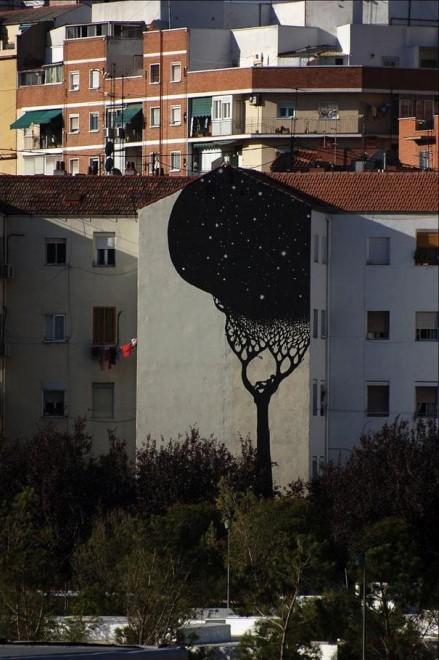 street-art-murals-22