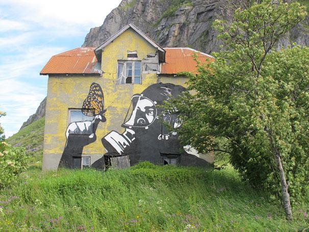 street-art-murals-23