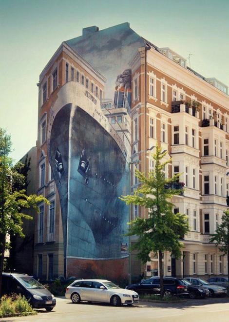 street-art-murals-24