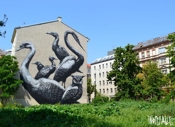 street-art-murals-26