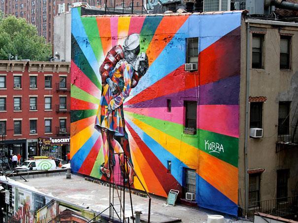 street-art-murals-27