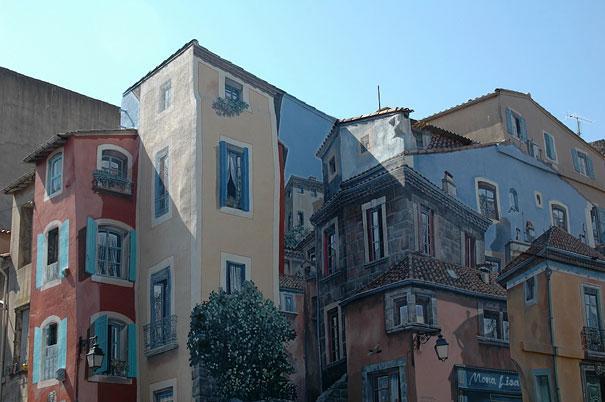 street-art-murals-28