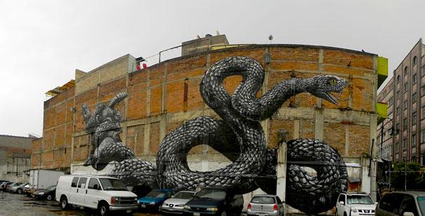 street-art-murals-29