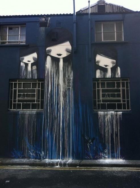 street-art-murals-31