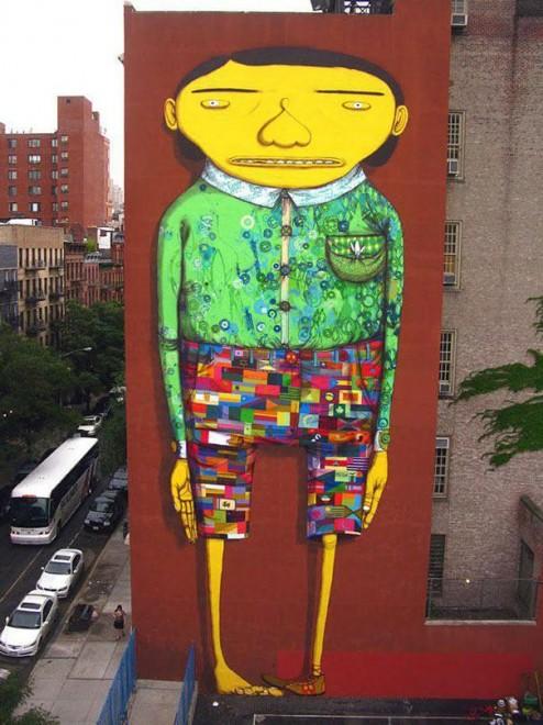 street-art-murals-32