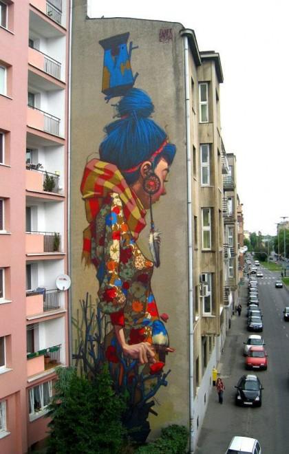 street-art-murals-33