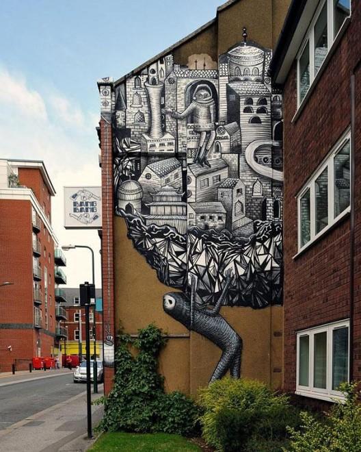 street-art-murals-34(1)