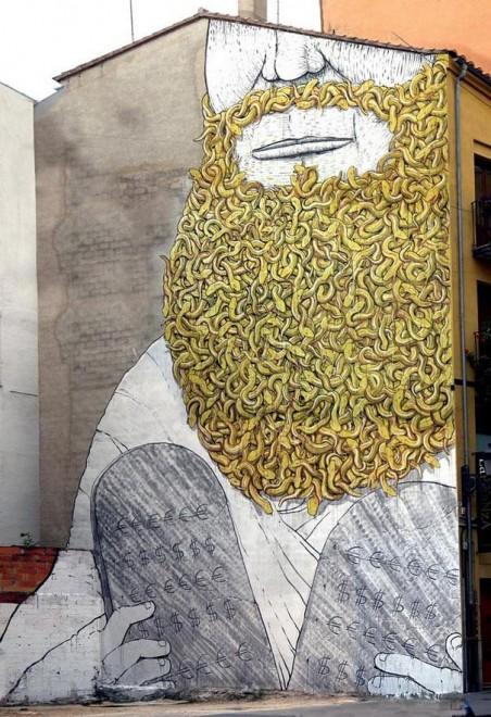 street-art-murals-35