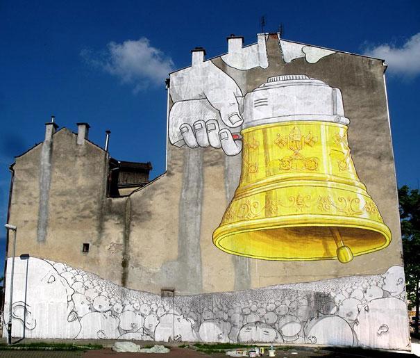 street-art-murals-36