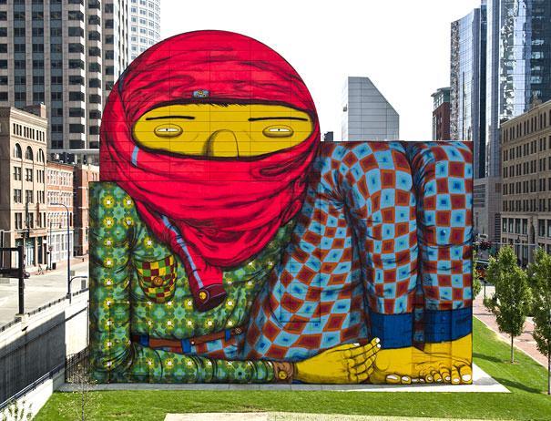 street-art-murals-37(1)