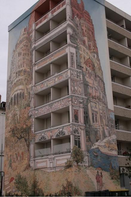 street-art-murals-6