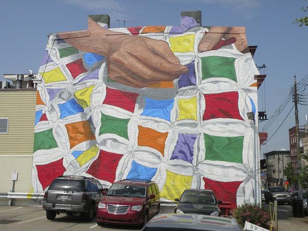 street-art-murals-7