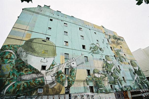 street-art-murals-8