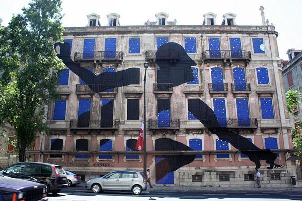 street-art-murals-9