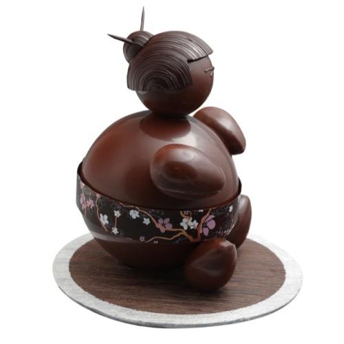 sumo-chocolat-christophe-roussel