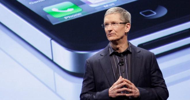 Azienda: Apple Voto: 92%