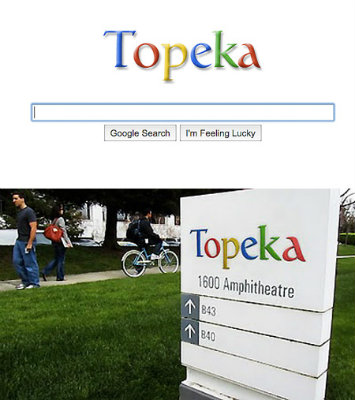 topeka_google
