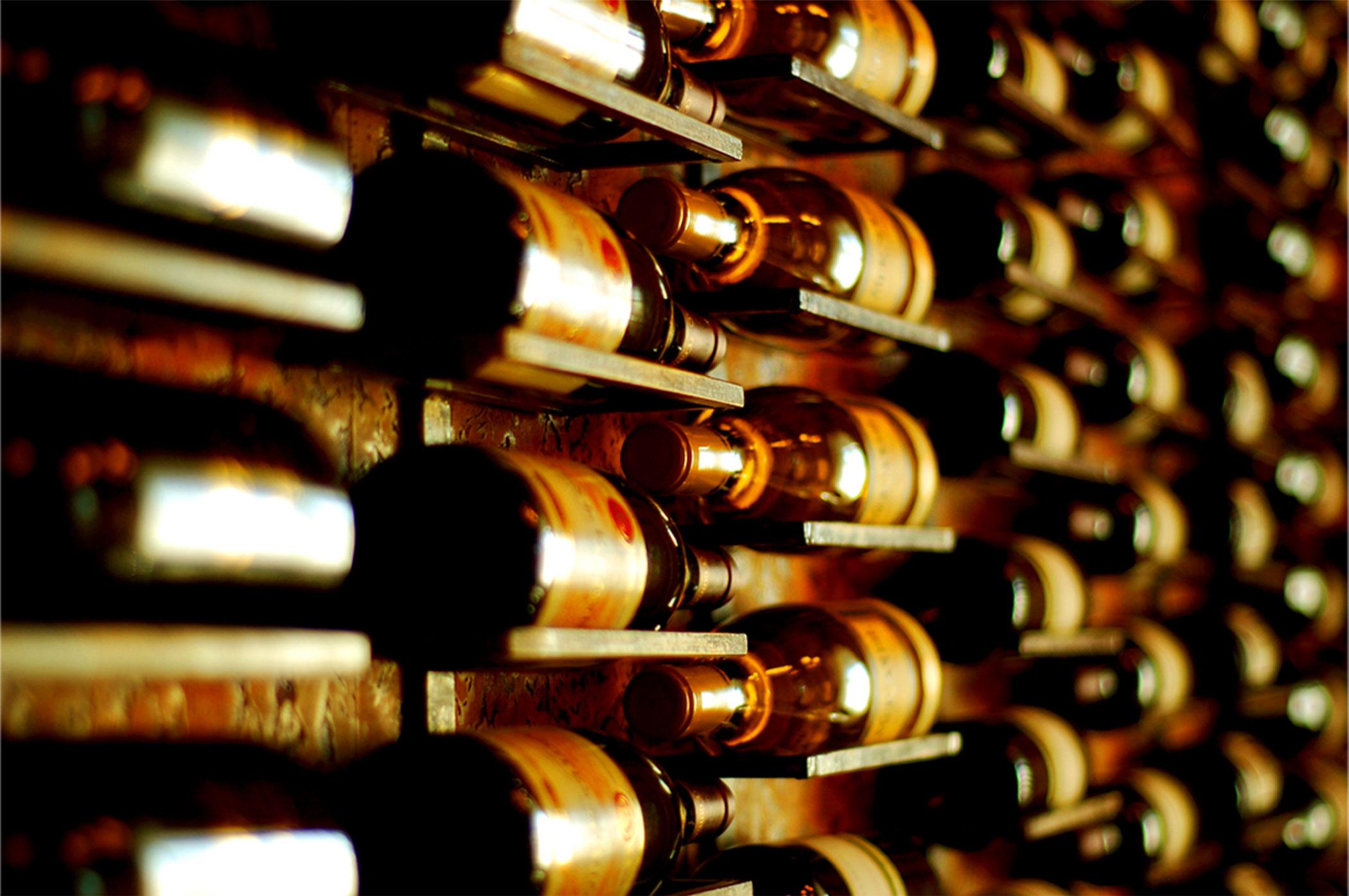 vini-più-costosi