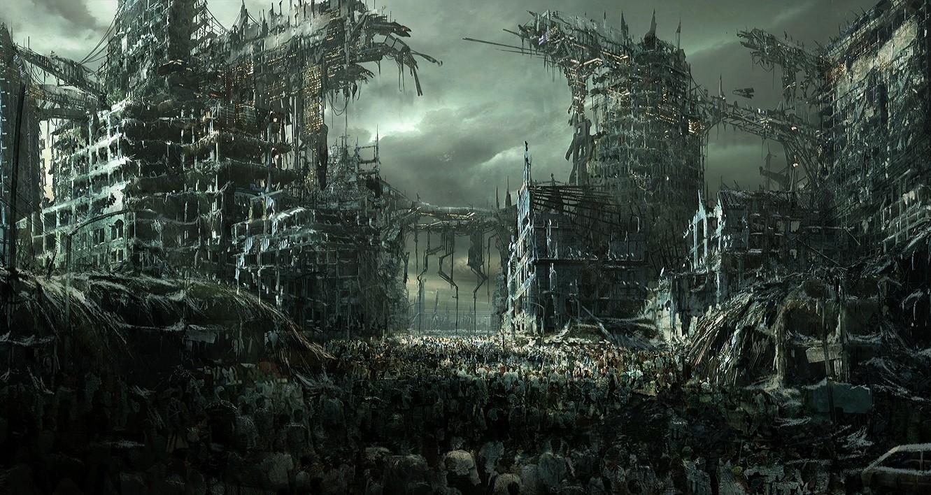 18336_1_miscellaneous_digital_art_zombie_apocalypse