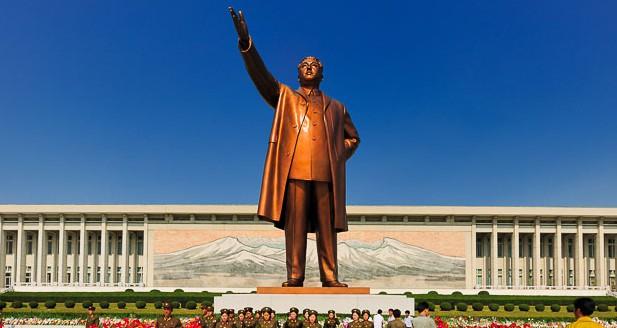 2013-07-25-daviddevleeschauwernorthkorea05
