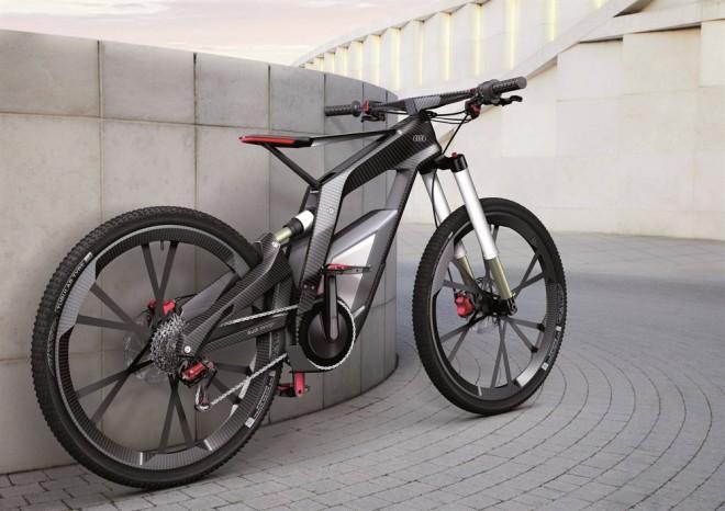 Audi_e-bike-15