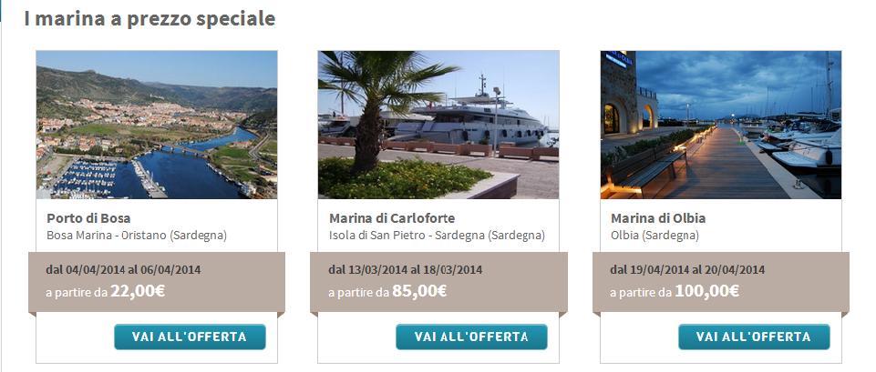 Boatbooking_marina