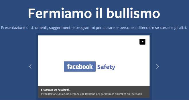 Facebook-contro-il-bullismo