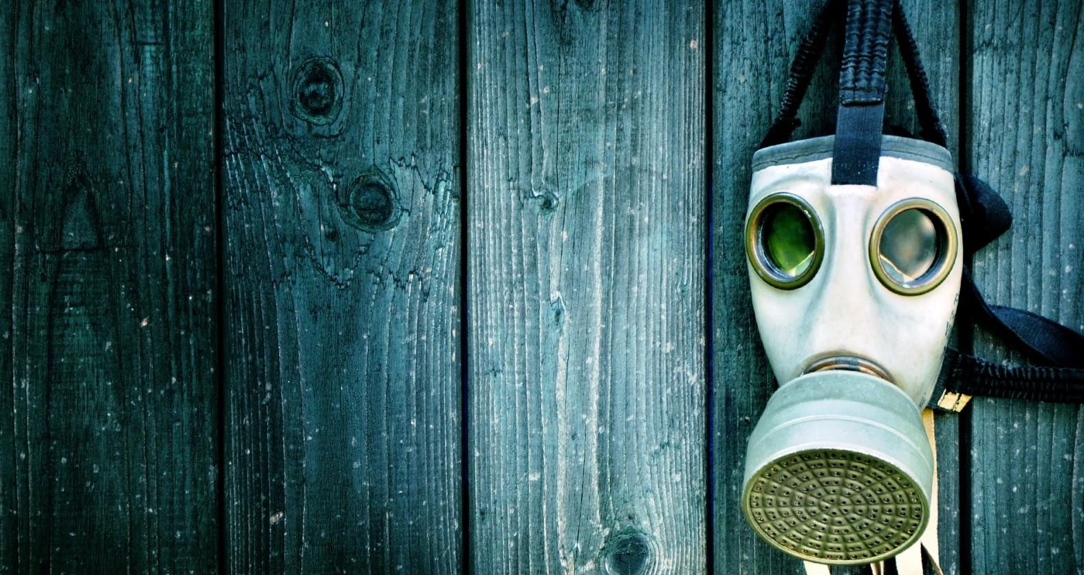 Gas-Mask-Woody-HD