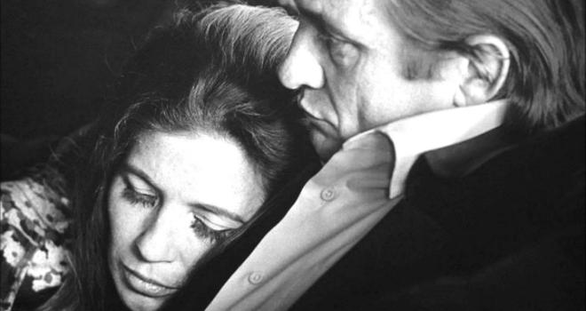 Johnny-Cash-June-Carter