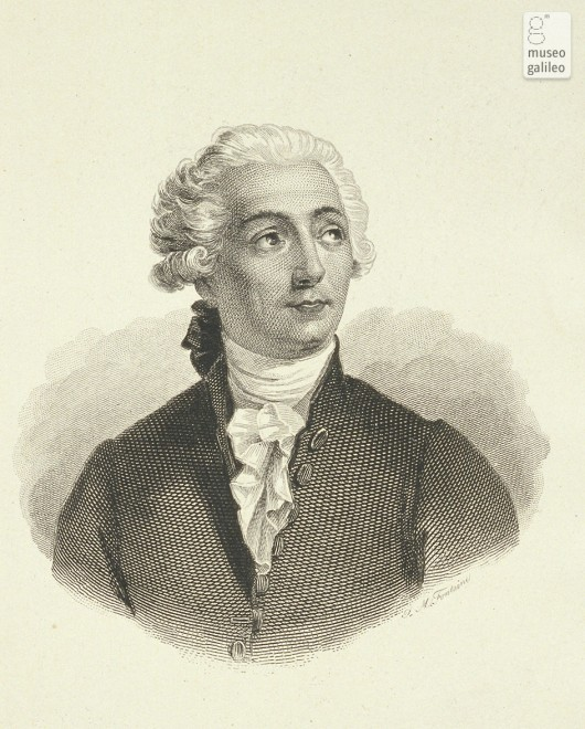 Laurent_Lavoisier