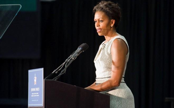Michelle-Obama-