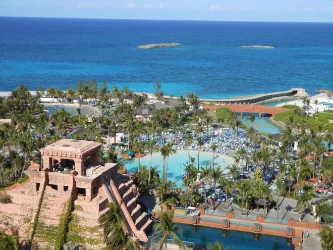 Nassau-Day-3-0681
