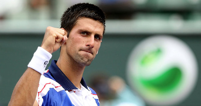 Novak-Djokovic-1