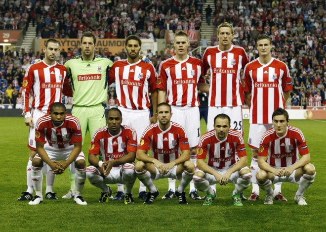 Stoke-City-F.C.