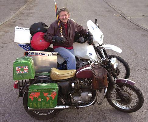 Ted_Simon_01 - www.cyclecanadaweb.com