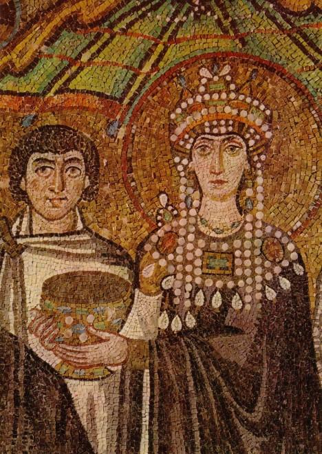 Teodora-giustiniano