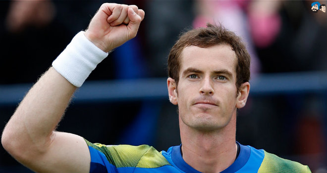 andy-murray-5a