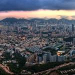 16. Bangalore (India), Popolazione: 8 425 970, Anno di rilevamento: 2011