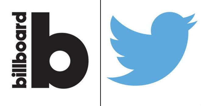 billboard_twitter