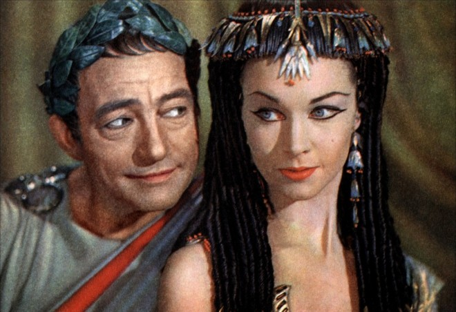 cesare-cleopatra