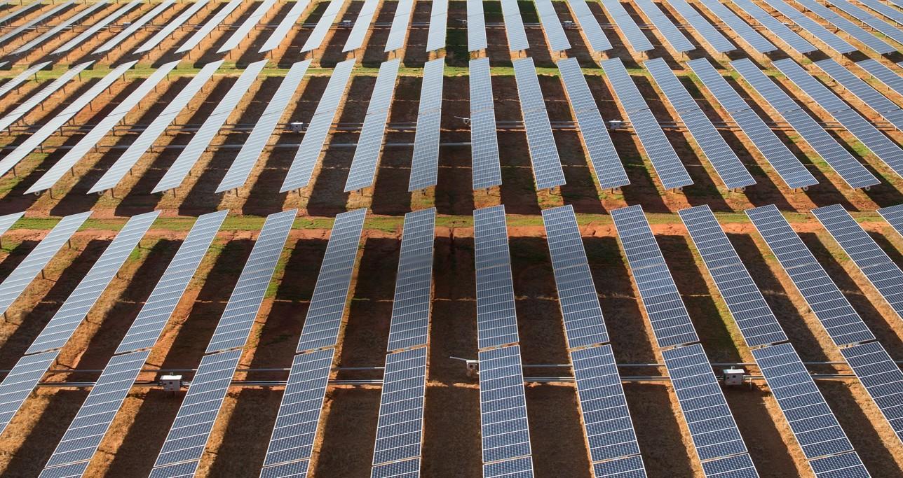 climate_data_centers_solar